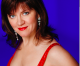 HMG-LCCN PODCAST: Michelle Berting Brett Star of the Musical Tour We've Only Just Begun: Carpenters Remembered