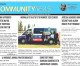 April 19, 2019 Hews Media Group-Los Cerritos Community Newspaper eNewspaper