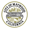 Sources: Grand Jury Indictments Imminent for Maywood Council and City Staff