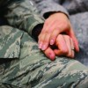 Understanding Post-Traumatic Stress Disorder This Memorial Day