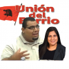 RECALL: ERUSD President Jose Lara and Board Member Leanne Ibarra Subjects of Recall Effort