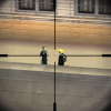 Sniper 3D Assassin video game asks player to kill journalist to 'make him famous in a different way'