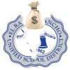 El Rancho USD Board President Jose Lara and Superintendent Aguilera-Fort in Caught in Web of Outright Lies and Cover-Up