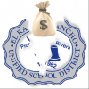 FPPC to Investigate El Rancho Unified Political Action Committee That Supported Measure ER Bond