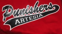 PREMIER GIRLS FASTPITCH NATIONAL CHAMPIONSHIP PREVIEW Artesia Punishers 18 Gold team hopes to feed off last year's stellar finish in top tournament