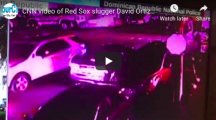 CNN: Video of Red Sox Slugger David Ortiz getting shot at a bar in the Dominican Republic