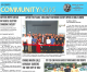 June 21, 2019 Hews Media Group-Los Cerritos Community Newspaper eNewspaper