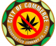 EXCLUSIVE: Commerce Coalition Collects More Than Enough Signatures to Pass Cannabis Ordinance Referendum