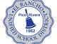 El Rancho Unified Trying to Clean Up Mess After Crucial Resignations