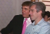 VIDEO EMERGES: Footage of Trump and Epstein partying with young women in 1992