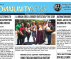 July 19, 2019 Hews Media Group-Los Cerritos Community Newspaper eNewspaper
