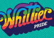 Inaugural Whittier Pride Scheduled for September 28 in Central Park