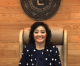 Cerritos Planning Commissioner Jennifer Hong  Announces Candidacy For Cerritos City Council