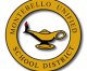 Montebello Unified Superintendent Dr. Martinez Hit With Sexual Harassment Claim by Male Adult-Ed Student