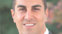 Former State Assemblyman Mike Gatto Introduces Ballot Initiative on Homelessness