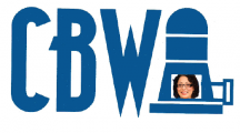 Water Association Failed to File Lobbying Expenditures Related to Assemblywoman Cristina Garcia's AB 1794 Central Basin Water Bill