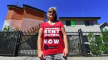 Greater Downey Realty Board Threatens Lawsuit to Allow No Fault Evictions