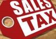 Lakewood Council Places 3/4 Cent Sales Tax on March 2020 Ballot