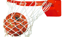 GIRLS BASKETBALL: Ebalo, Bushong carry Valley Christian girls to victory over CAMS in holiday tournament