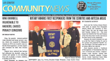 January 24, 2020 Hews Media Group-Los Cerritos Community Newspaper eNewspaper