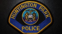 Huntington Park Police Accused of Turning Over Inmates to ICE