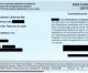 Trump Campaign Mails Out Fake Census Forms to Entire Country