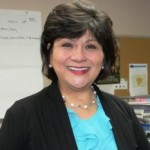 Diane Martinez stresses local successes, key endorsements, in 63rd Assembly race