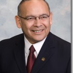 Rio Hondo College Superintendent Martinez announces resignation, retirement