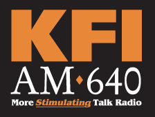 Hews, Economy Featured on The Tim Conway Jr. Show on KFI