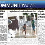 July 13 Los Cerritos Community News digital edition