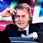 Engelbert Humperdinck Kicks Off New Season at the Cerritos Center for the Performing Arts