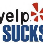 LA Time Story-Yelp reviews: Can you trust them? Some firms game the system
