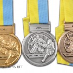 Two Olympic Bronze Medals Stolen from Artesia Home