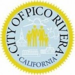 LCCN Files Suit Against Pico Rivera to Turn Over Documents