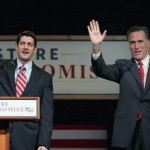 Kaiser Study: Romney/Ryan Medicare Voucher System Would Mean Higher Premium Costs