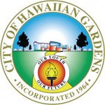 HAWAIIAN GARDENS  TO UPDATE CITYS  HOUSING ELEMENT