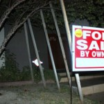 Cerritos home of Anti-Islamic Film Maker has For Sale by Owner Sign on front lawn