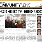 October 19 Los Cerritos Community News E-Edition