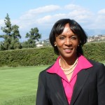 ENDORSEMENT: Jackie Lacey for Los Angeles County District Attorney
