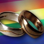 US Supreme Court To Decide Marriage Equality Issue