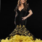 Jenni Rivera fans flock to social network sites expressing sorrow after apparent death in plane crash