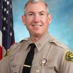 Cerritos New Sheriff Captain longs for closer ties with Community