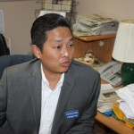 Cerritos City Council Candidate Frank Yokoyama Suspended By California State Bar