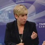 L.A. Mayoral Hopeful Wendy Greuel Delays Public Records Release to LCCN