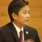 Cerritos Mayor Barrows, Council-persons Carol Chen and George Ray's Double Standard on Frank Yokoyama
