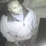 Last known photos of Christopher Dorner released by Irvine Police Department on Saturday