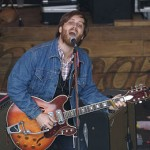 2013 Grammy nods dished out to Dan Auerbach, Fun., Jay-Z, Mumford & Sons, Frank Ocean, Kanye West