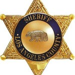 BREAKING NEWS: Sheriff&#8217;s Beef Up Presence at La Mirada High School 