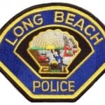 Long Beach PD search for 'armed suspect' on Sunday night; Urge residents to 'stay inside'