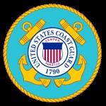 US Coast Guard member killed during Southern California law enforcement operations